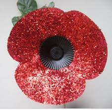 5 fabulous poppy crafts for remembrance day craft activities