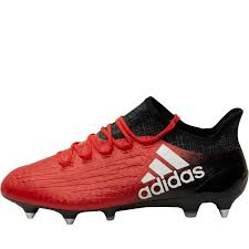 womens boots pro direct football boots sale mandm direct