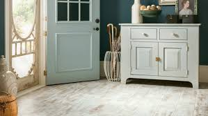 floor and decor houston flooring admirable delightful brilliant floor and decor houston