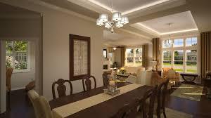 Home Lighting Design Basics Ledrise Cove Lighting With Led Strips Design Basics Needed To