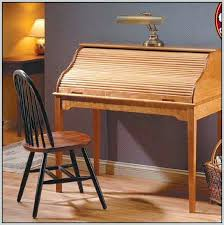 small roll top desk small roll top desk thesocialvibe co