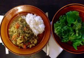 cuisine ayurvedique cuisine ayurvédique une fois par semaine chez vous préparée pour