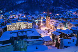 best hotels in the swiss alps zermatt gstaad st moritz