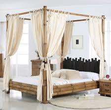 Schlafzimmer Ideen Himmelbett Funvit Com Schlafzimmer Ideen Mit Goldener Tapete
