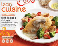 are lean cuisines healthy the 10 healthiest low carb frozen dinners easy low carb desserts