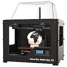 3d printer black friday sale 3d printers at office depot officemax