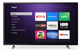 display tv roku ultra our ultimate player hd 4k hdr streaming