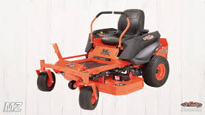 mz small residential zero turn lawn mower bad boy mowers