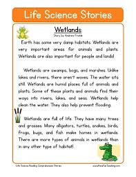 187 best lectura images on pinterest first grade reading