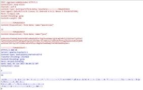 unmasking android malware a deep dive into a new rootnik variant