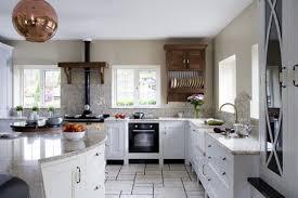 beautiful kitchen ideas kitchen design ideas beautiful interior exterior doors