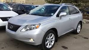 lexus rx 350 awd or fwd lexus certified pre owned silver 2012 rx 350 awd touring package