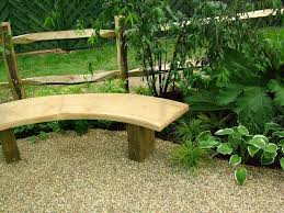 Wood Bench Plans Ideas by 50 Best Garden Bench Seat Ideas Images On Pinterest Garden
