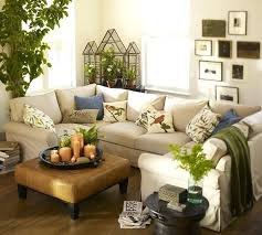 design your own living room online free design living room online laurinandlovellphotography com