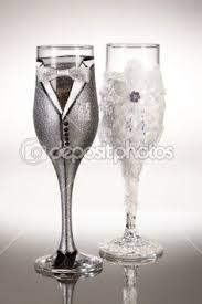 wedding goblets adorable pahare glass wedding glasses and wine