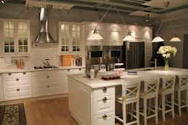 kitchen home ideas kitchen kitchen small rustic ideas luxury home decoration