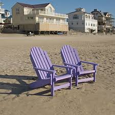 Outdoor Furniture Breezesta Recycled Poly Appealing And Good Breezesta Adirondack Chairs Meant For