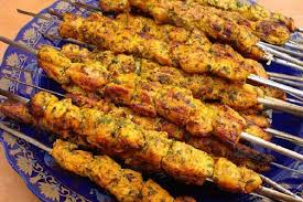 morocan cuisine popular food of morocco that will give you mouthgasm