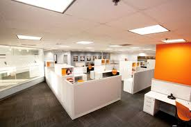 Interior Design Career Opportunities by Career Opportunities