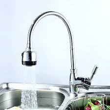 kitchen faucet with built in water filter built in water filter faucet small size of kitchen faucet filtered