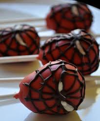 cake pops sweeterrific