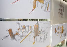 master in architectural management and design ie