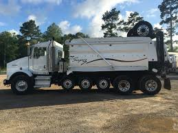 kenworth t300 for sale t800 super dump truck dogface heavy equipment sales