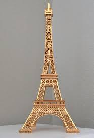 Eiffel Tower Home Decor Accessories 25 Best Eiffel Tower Decor Ideas On Pinterest Paris Bedroom