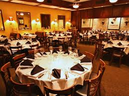 cool private dining rooms london the best private dining rooms in