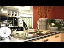 magasin de cuisine chatelet cuisine scavolini équipée châtelet cuisines elégance