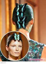 what are african women hairstyles in paris african kikoy dresses pesquisa do google african print bags