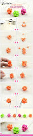 Design Your Own Necklace Best 25 Cluster Necklace Ideas On Pinterest Pearl Necklace Diy