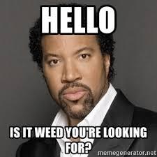 Lionel Richie Meme - lionel richie meme generator
