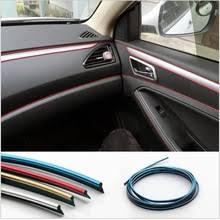 buy mercedes accessories popular mercedes car modification buy cheap mercedes car