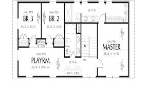 floor plan free small house plans home decor i kevrandoz