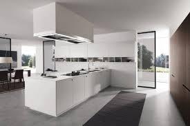 kitchen contemporary kitchen ideas cream kitchen cabinets small