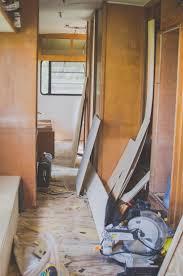 100 1997 prowler travel trailer floor plans rv awnings rv