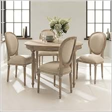 Homesense Uk Chairs French Furniture French Bedroom Furniture Homes Direct 365