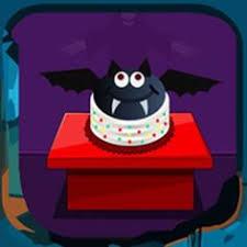 Halloween Character Cartoon Royalty Free Vector Image 49 962 by Cute Baby Pig Cartoon Sitting Royalty Free Cliparts Vectors And