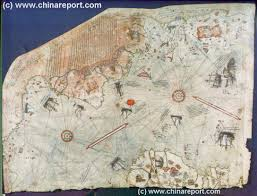 Yuan Dynasty Map Summary Of All Chinese Dynasties In History Hsia To Qing 2205 Bc