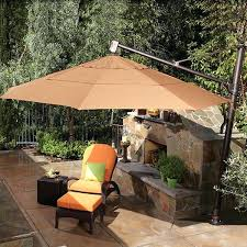 Patio Umbrella Walmart Canada Backyard Umbrella Walmart Patio Umbrellas Porch Umbrella Walmart