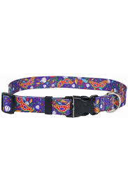 mardi gras dog collars from on sale mardi gras standard dog collar free shipping 50
