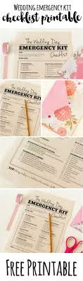 10 Must Bridal Up Kit by Best 25 Wedding Day Ideas On Wedding Goals Wedding