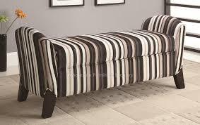bedroom wonderful best 25 upholstered storage bench ideas on