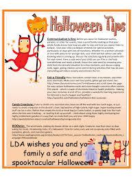 blank halloween flyer background halloween flyer 3 free templates in pdf word excel download