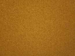 free images sand structure texture floor pattern brown