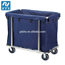 Commercial Laundry Hamper by Laundry Trolley Laundry Trolley Suppliers And Manufacturers At