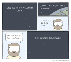 poorly drawn lines u2013 intelligent