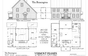 100 saltbox cabin plans 100 colonial saltbox house small colonial saltbox house plans history interior design style