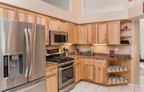 5052 cocoplum avenue melbourne fl 32940 dale sorensen real estate
